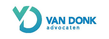 Van Donk Advocaten